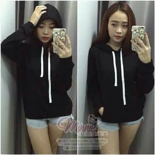 áo hoodie của tranthao359 tại Phú Yên - 1782005