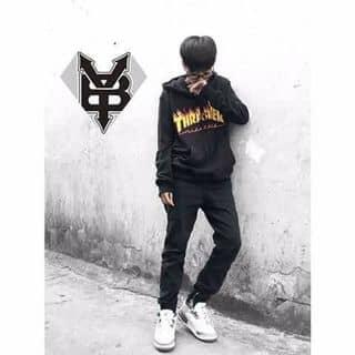 áo hoodie của uyn_nhi tại 0965910542, Thành Phố Huế, Thừa Thiên Huế - 2050064
