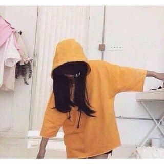 áo hoodie của thanhngan287 tại Hồ Chí Minh - 2464924