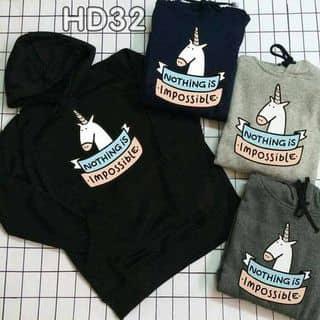 áo hoodie của vyle134 tại Đồng Tháp - 2588968