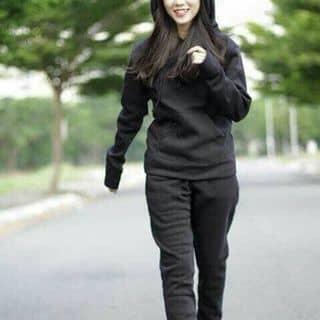 Áo hoodie mũ nỉ nhiều màu của linhlinh1230 tại Đội Cấn, Trưng Vương, Thành Phố Thái Nguyên, Thái Nguyên - 1787998