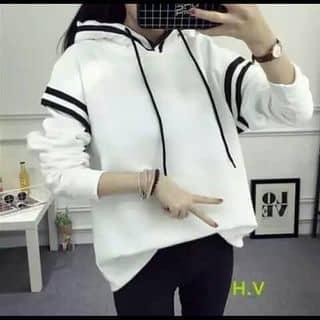 Áo hoodie phối tay 2016 của royphuong tại Cao Bằng - 1638127