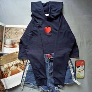 Áo hoodies của iugdragon14123173 tại Hồ Chí Minh - 3455541