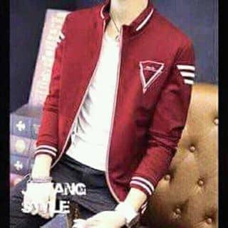 Áo kaki nam cực đẹp của dinhhang33 tại Hà Tĩnh - 2087967
