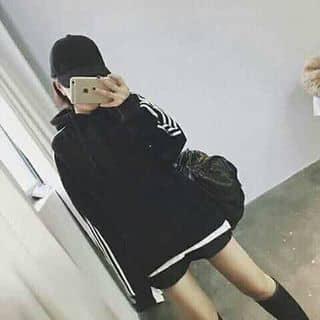 Áo kẻ xọc tay của tittngayythoo tại Thanh Hóa - 2111085