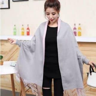 Áo khăn của phuongcuongcb tại Cao Bằng - 2039487
