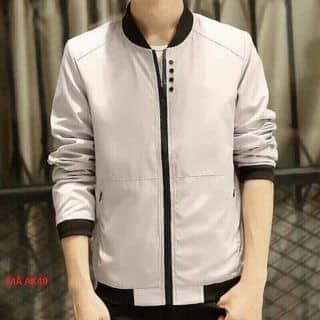 Áo khoác của hienheokun432017 tại Tây Ninh - 2785223