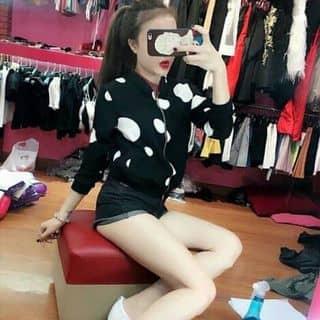 Áo khoác của coihuong6 tại Đắk Lắk - 2062243