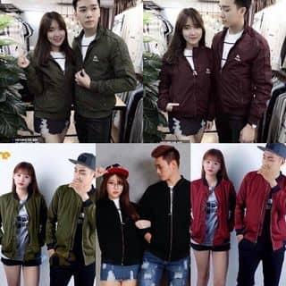 Áo khoác của hanguyen219ht tại Kiên Giang - 2130134