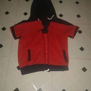 Áo khoác của hoangquynh87 tại Hồ Chí Minh - 2453709