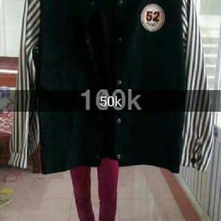 Áo khoác của trangthao79 tại Sóc Trăng - 2457623