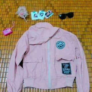 Áo khoác của baohan149 tại Đồng Nai - 2617801