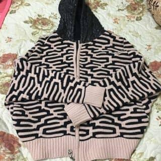 Áo khoác của datky tại Thái Bình - 2723009