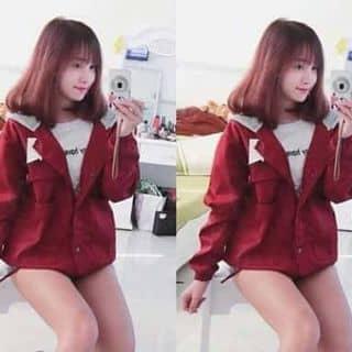 Áo khoác của sungoc4 tại Đắk Lắk - 894109