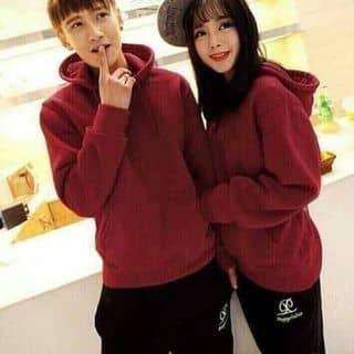áo khoác cặp của duongthinga26 tại Hồ Chí Minh - 2931309