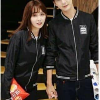 áo khoác cặp của thuyquyen2011 tại Chợ Trà Vinh, phường 3, Thị Xã Trà Vinh, Trà Vinh - 1645009