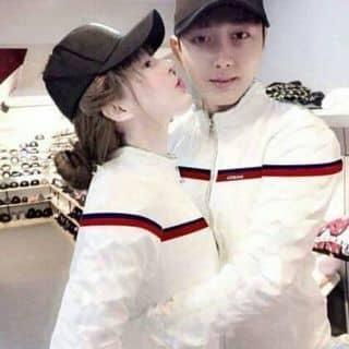 áo khoác cặp của xitrumnhe tại Đắk Nông - 1021809