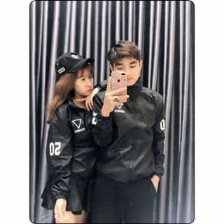 Áo khoac cap của ngantuyett1 tại Hồ Chí Minh - 3412757