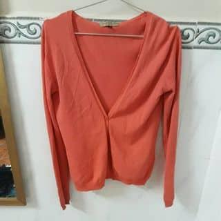 áo khoác cardigan của huynhnhu2104 tại Hồ Chí Minh - 3046591