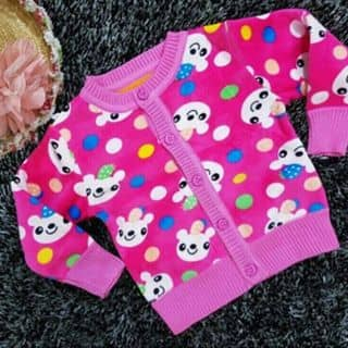 Áo khoác cho bé của kittyshop63 tại Cần Thơ - 3133647