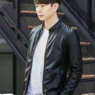Áo khóac da của betho13 tại Quảng Nam - 2097261