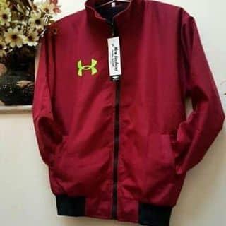 áo khoác dù, có màu xanh, tím, đen nữa nhé của lunnam39 tại Điện Biên - 2115922