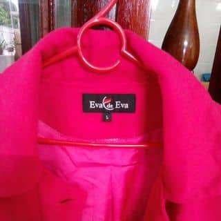 Áo khoác Eva của nguyenyennhi100 tại Quảng Bình - 2938107