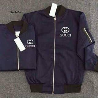 Áo khoác gucci của trinhminn99 tại Quảng Ngãi - 3042907