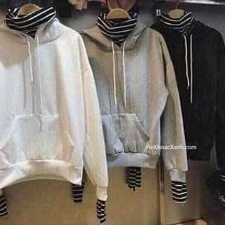 Áo khoác hoodie  của lamgiavy1 tại Hồ Chí Minh - 3365838