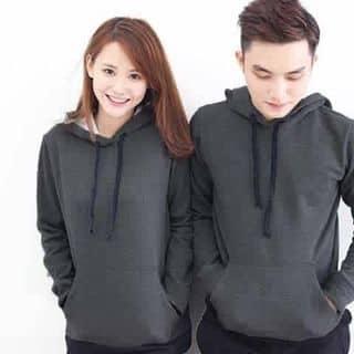 Áo khoác hoodie nam nữ 99k của huyenchaien272 tại 0909085115, Thành Phố Thái Bình, Thái Bình - 1818286