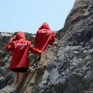 Áo khoac kaki 130k của sevt tại Shop online, Huyện Cam Lâm, Khánh Hòa - 2922552