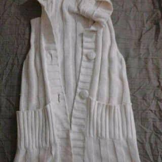 Áo khoác len của traxanhnguyenchat tại Phủ Lý, Thành Phố Phủ Lý, Hà Nam - 2006141