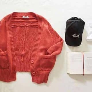 Áo khoác len của dl2zu3 tại Thái Nguyên - 2286856