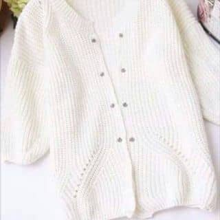 Áo khoác len của linhnguyenthi5 tại Gia Lai - 989852