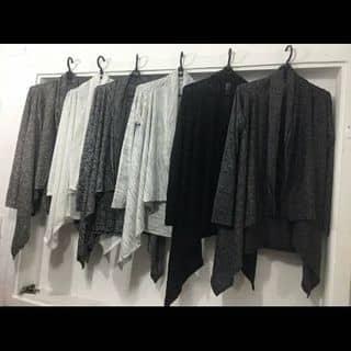 Áo khoác len mới của vivi.vivi0160 tại Bình Thuận - 904664
