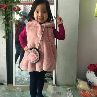 Áo khoác lông  của huongtungdb tại Điện Biên - 834113