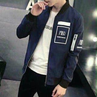 Áo khoác nam của tittngayythoo tại Thanh Hóa - 2111080