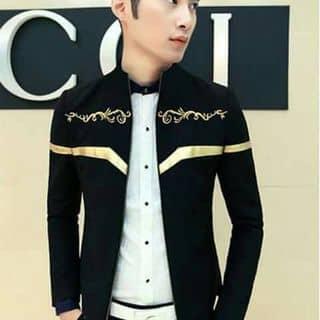 Áo khoac nam của amam3 tại Sơn La - 2193932
