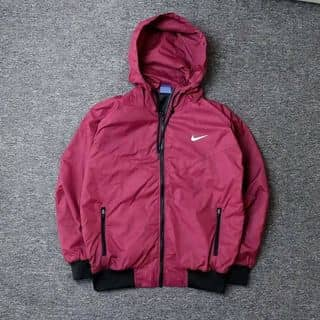 áo khoác NIKE của poppyshop tại Hồ Chí Minh - 2842888