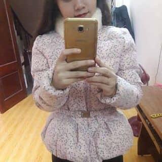 áo khoác nữa của ducdutcutduoi tại Bắc Ninh - 2050379