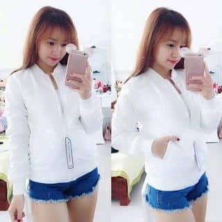 Áo khoác phao của duyenkien tại Đồng Nai - 2708509