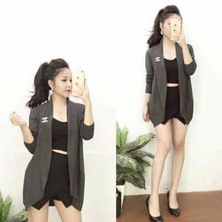 Áo khoát của giohoamuoi tại Quảng Ngãi - 2121071