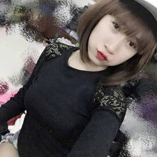 Áo kiểu của tuoi1911 tại Hậu Giang - 1533249
