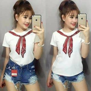 Áo kiểu của toannie tại Hồ Chí Minh - 2890572