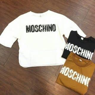 Áo kiểu của hienxomchua tại Quảng Nam - 3051681
