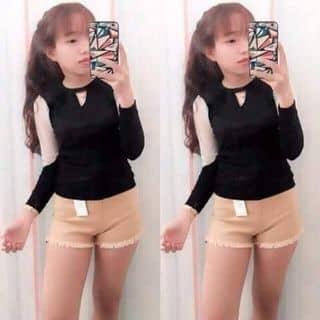 áo kiễu của hhhhh32 tại Ninh Thuận - 2232427