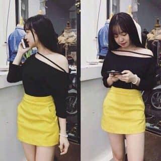 Áo lệch vai dây của vzgshajjaaaj tại Quảng Trị - 1304591