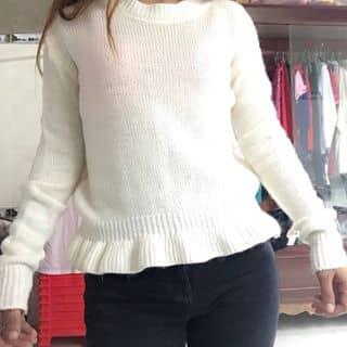 Áo len của duyenbb tại Tiền Giang - 3222357