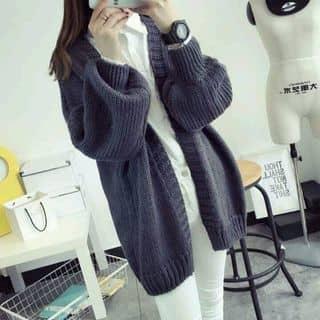 Áo len của yenphuong215 tại Hải Phòng - 1497823