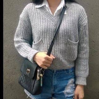 Áo len của bienlang10 tại Thành Phố Buôn Ma Thuột, Đắk Lắk - 1646320